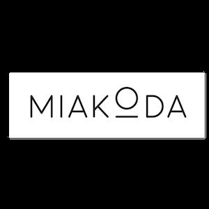 miakoda- 300x300.png