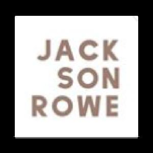 jacksonrowe-300x300.png