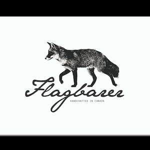 Flagbasse- 300x300.png