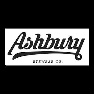 Ashbury-300x300.png
