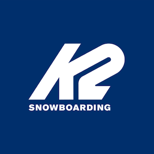 K2 Snowbaords- 300x300.png