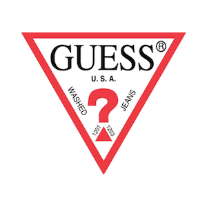 Guess- 300x300.png