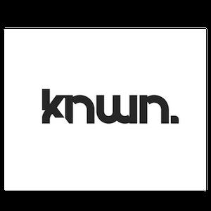 KNWN- 300x300.png