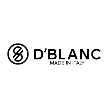 DBLANC_300x30016.jpg