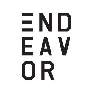 Endeavor-300x300-01.jpg