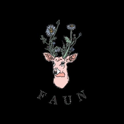 FAUN-Logo-Large.png