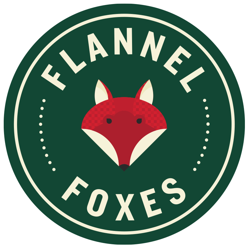FlannelFoxes-Logo.png