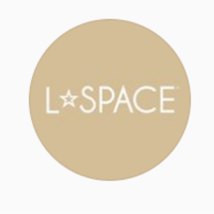lspace- 300x300.png