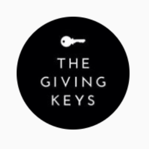 The Giving Keys- 300x300.png