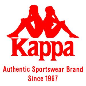 Kappa-300x300-01.jpg