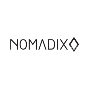 nomadix- 300x300.jpg