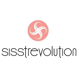 Sisstrevolution- 300x300.png