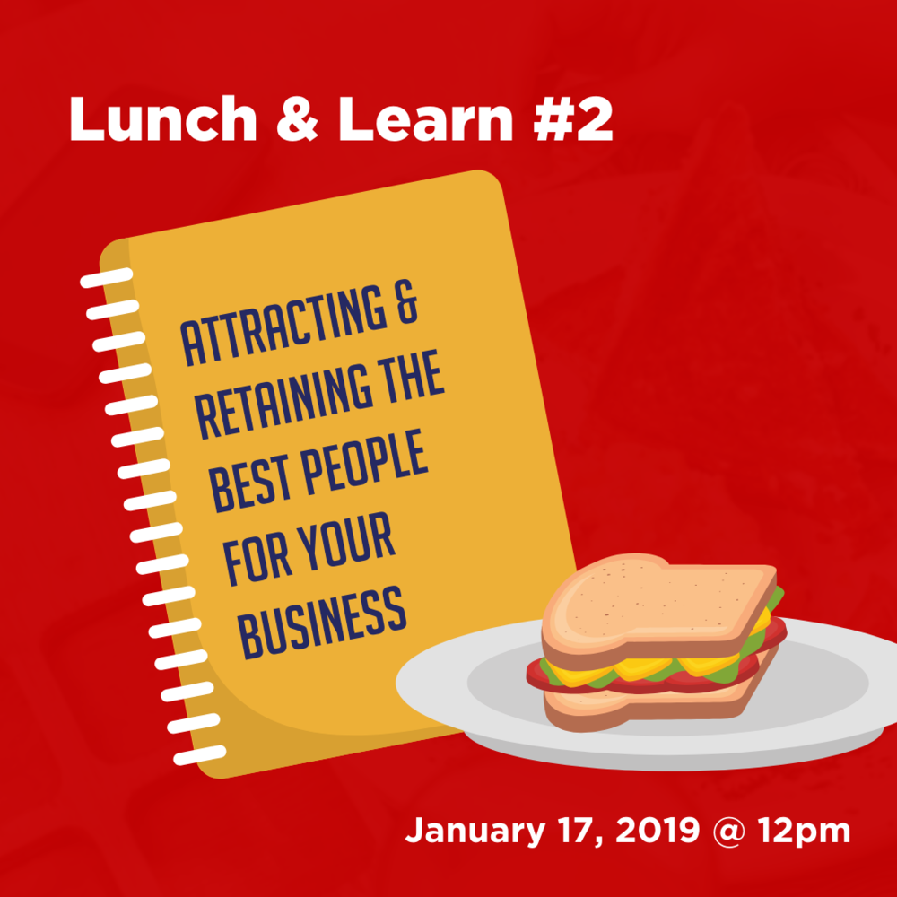 When you are building a company, it is easy to get into the mindset that you have to do it all yourself. And when it comes time to hire a team, finding people who are the right fit can be a challenge. This session will help you understand your organizational strengths and weaknesses, and give you strategies on how to find the people that are aligned with your growth goals.