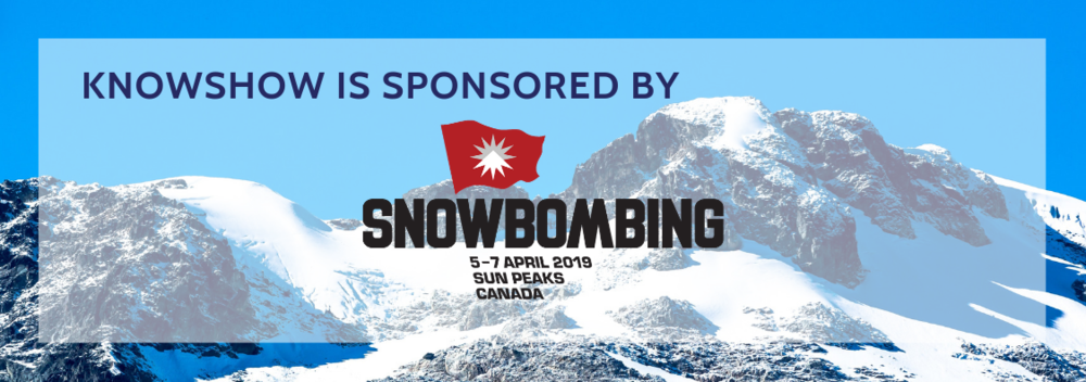 Snowbomb Sponsor Web Graphic.png