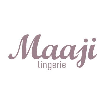 MAJI_300x30028.jpg
