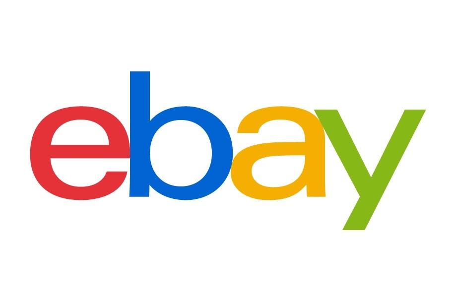 Heritage+WHT_ebay_logo_rgb.png