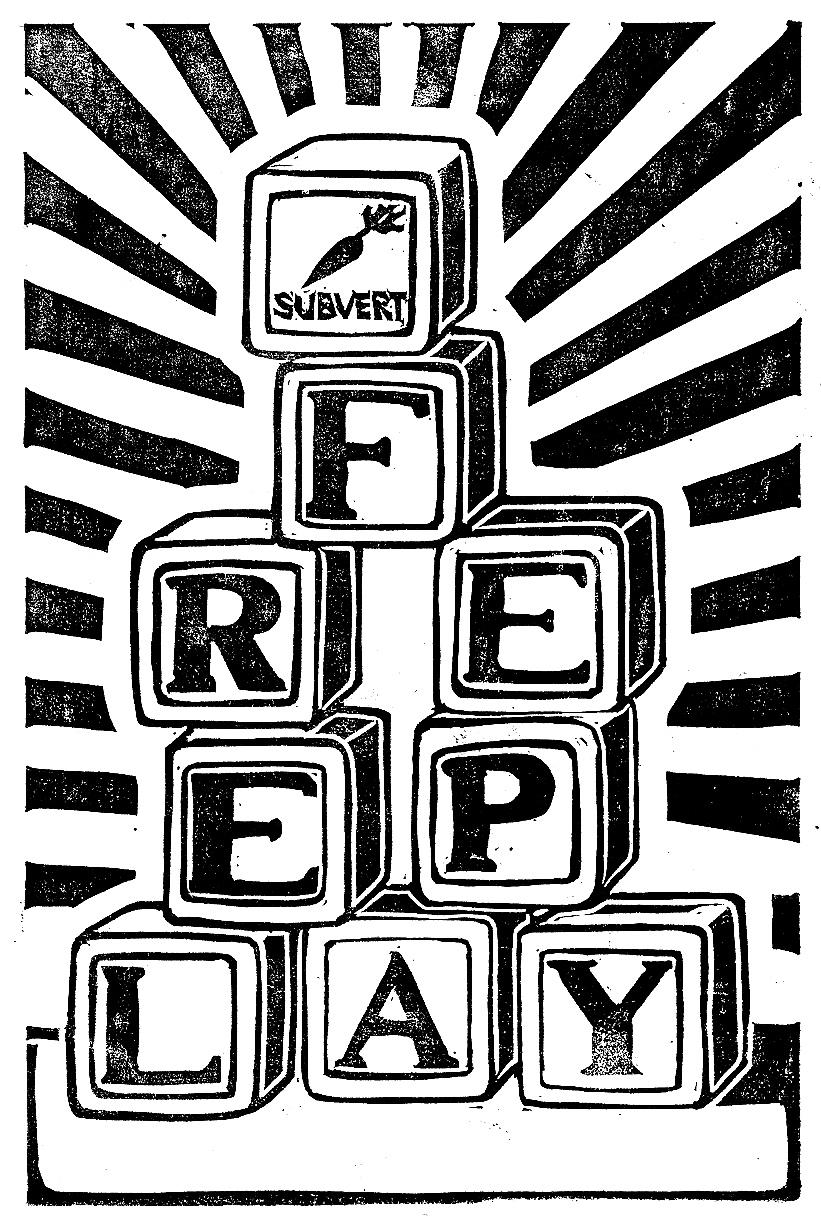 free play.jpg