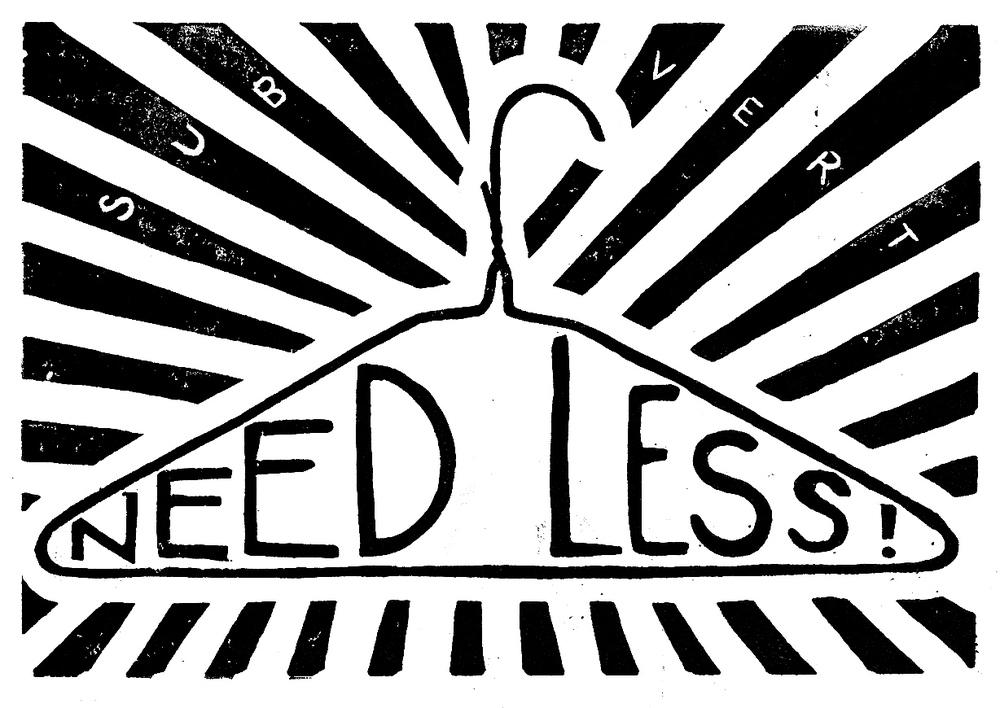 need less.jpg
