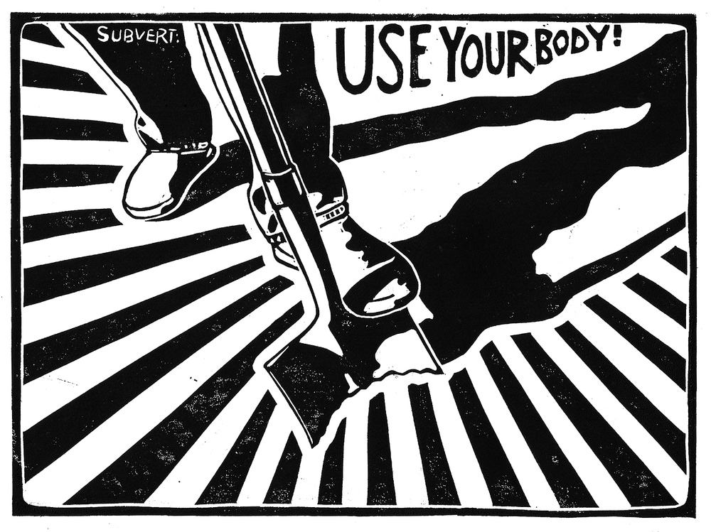 use your body.jpg