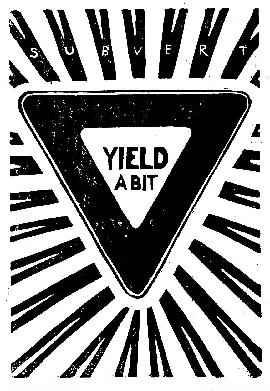 yield a bit.jpg