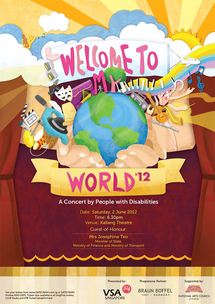 VSA_Poster.jpg