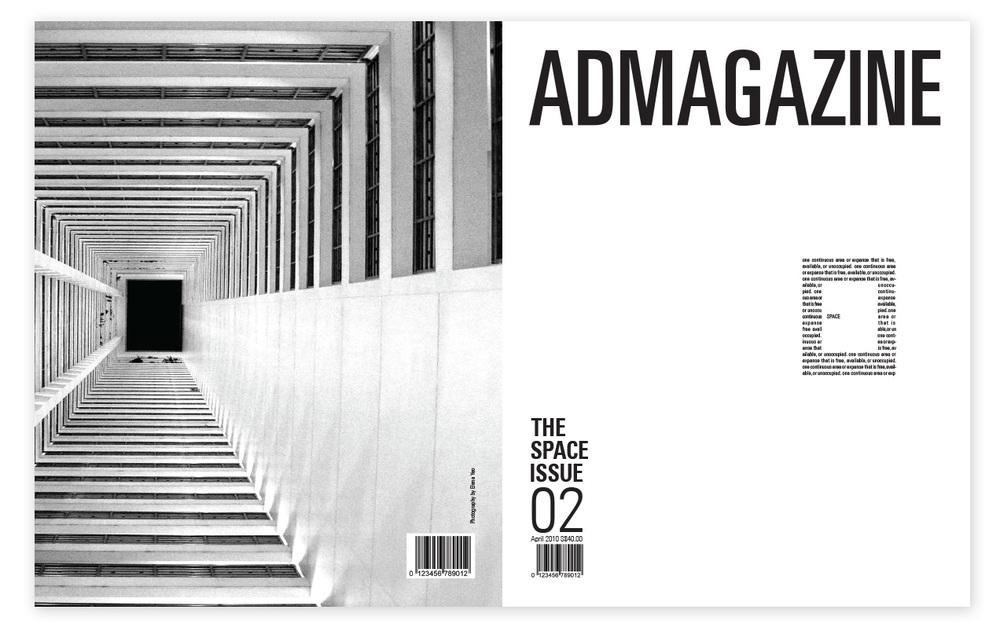 ADM_Magazine.jpg