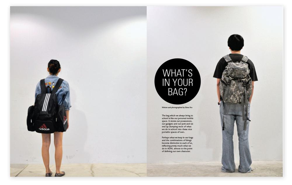 ADM_Magazine02.jpg