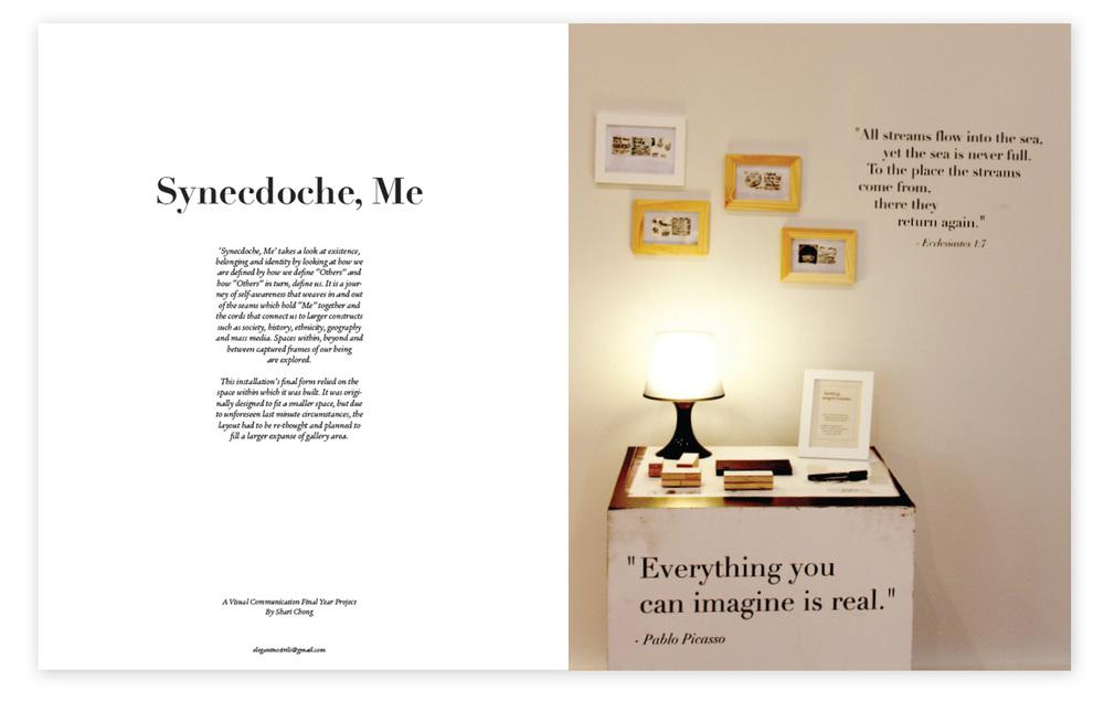 ADM_Magazine06.jpg