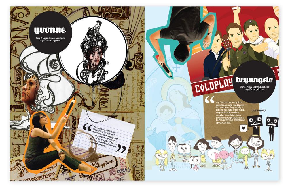 Doodles_03.jpg