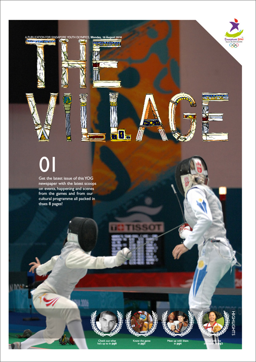 YOG_newspaper_FINALFINAL-1 copy.jpg