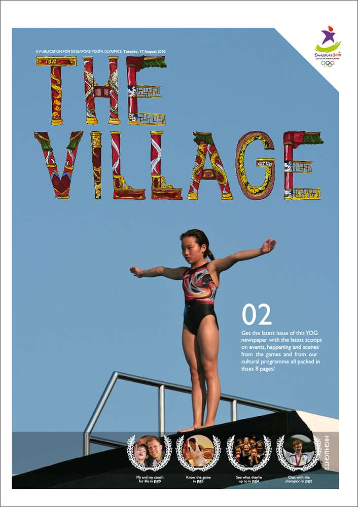 YOG_newspaper_L02_village.jpg