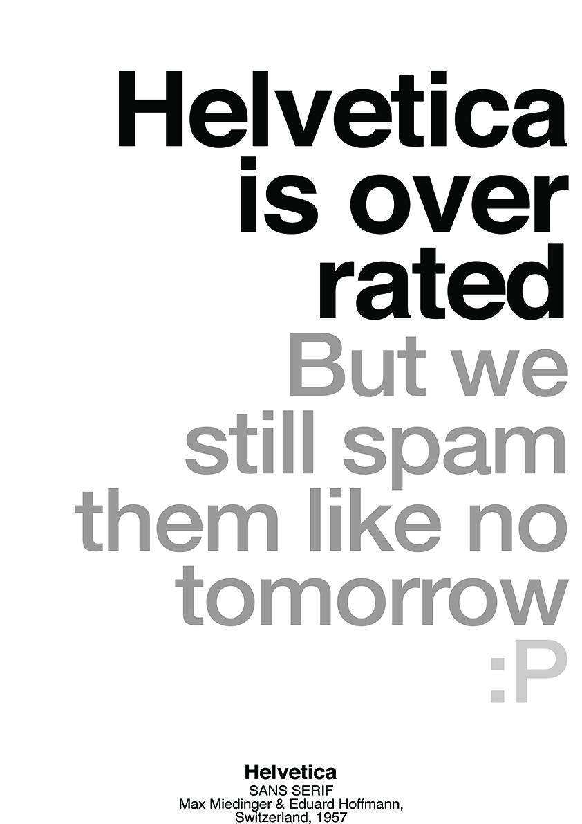 Helvetica_cover.jpg