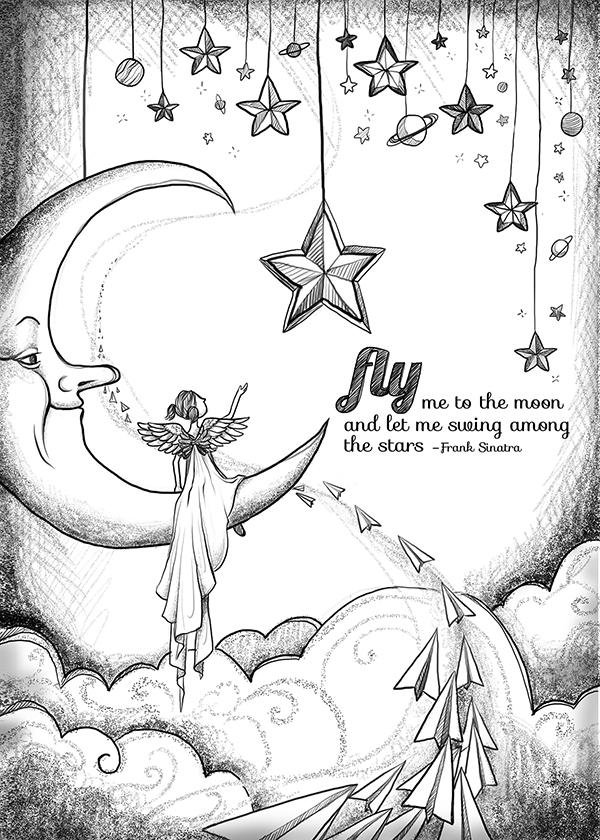 moon_cover.jpg