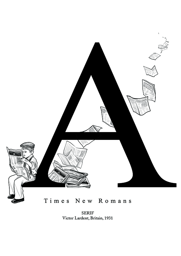 Times_cover.jpg