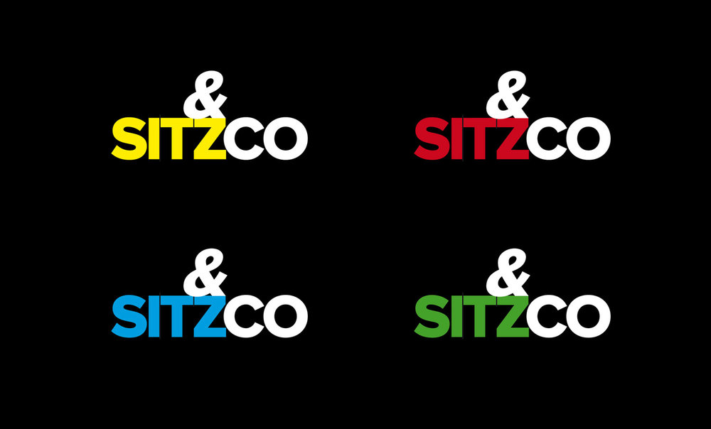sitzco_logo_prov.jpg