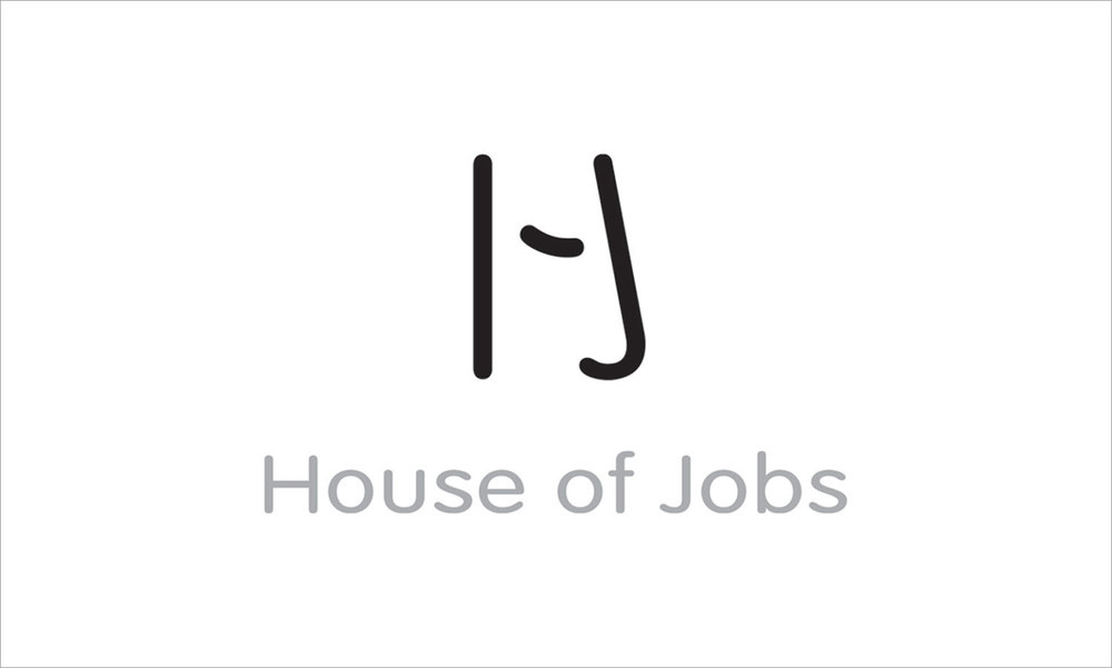 logo_houseofjobs2.jpg