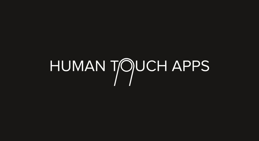 A_HumanTouch_Apps_neg.jpg