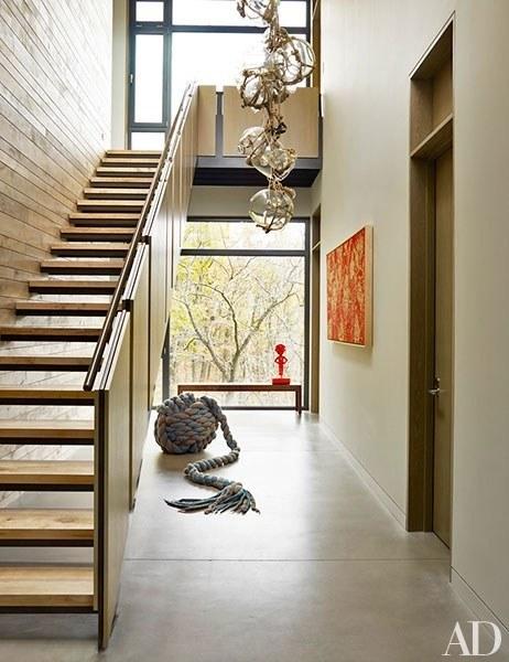 dam-images-decor-2014-11-basil-walter-basil-walter-hudson-valley-renovation-11.jpg