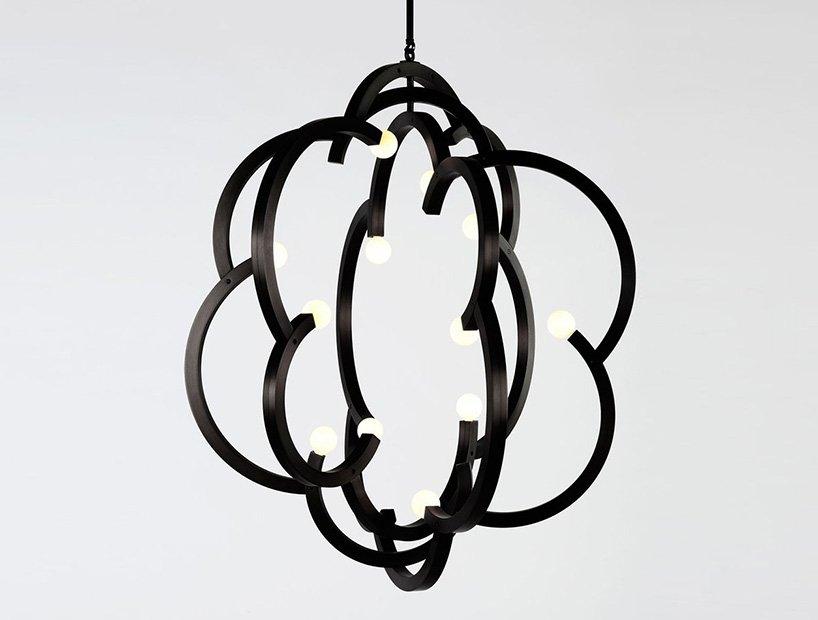 industry-city-lighting-design-cluster-designboom-27.jpg