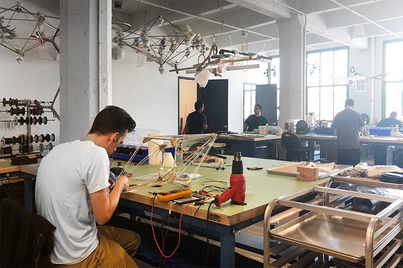 industry-city-lighting-design-cluster-designboom-28.jpg