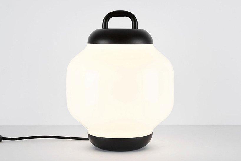 industry-city-lighting-design-cluster-designboom-30.jpg
