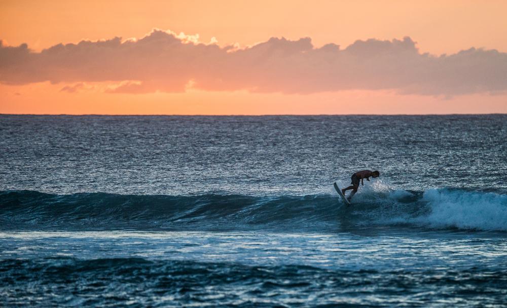 MK_Sunset.jpg