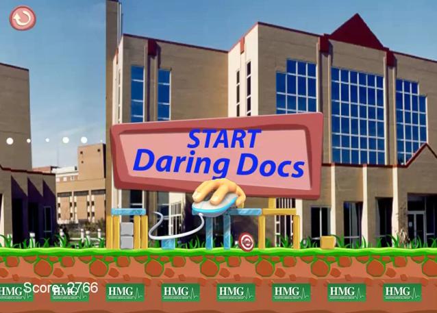 daring_docs.PNG