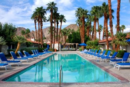 La-Quinta-Resort-and-Club-Pool-Palm-Springs.jpg