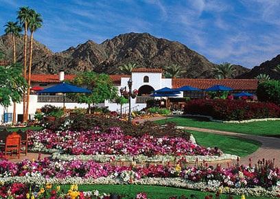 La-Quinta-Resort.jpg