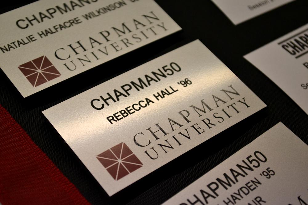 Chapman50 Mixer_02.jpg