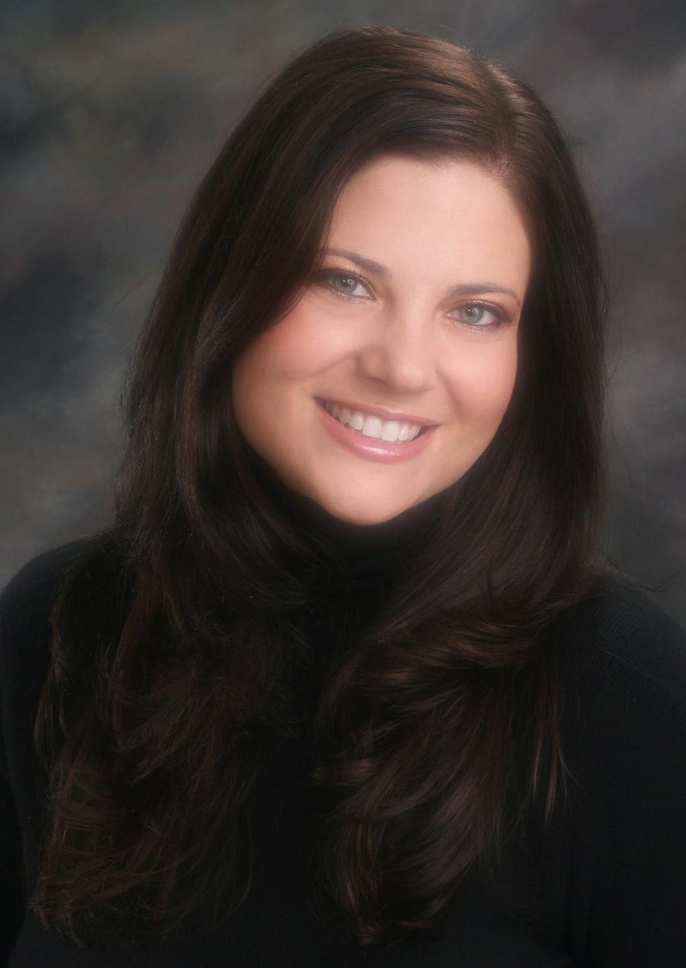 Alyssa Lahham