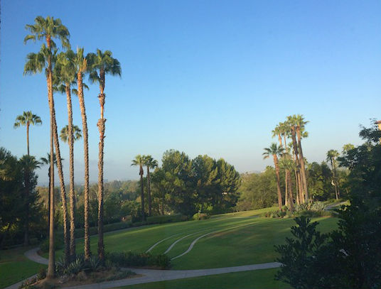La-Quinta-Resort-and-Club-Pool-Palm-Springs.jpg