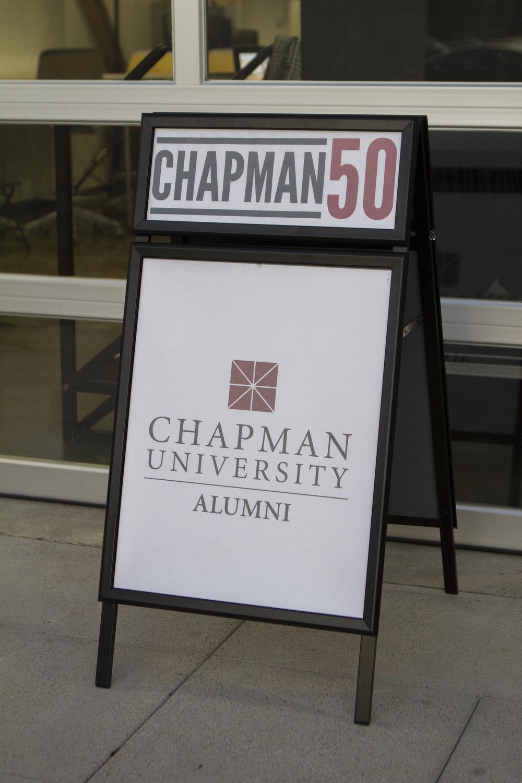 Chapman50 Mixer 04.jpg
