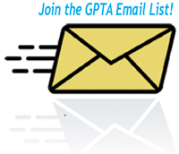 email sign up rgb200.jpg